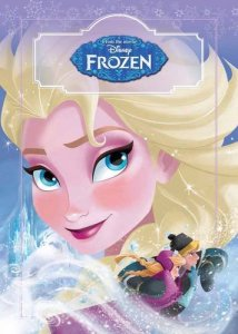 Disney-frozen-book-4