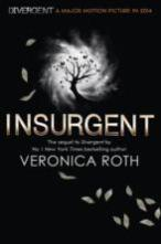 wpid-insurgent-adult-edition.jpg