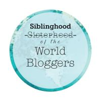 sisterhood-of-the-world-bloggers-014-1